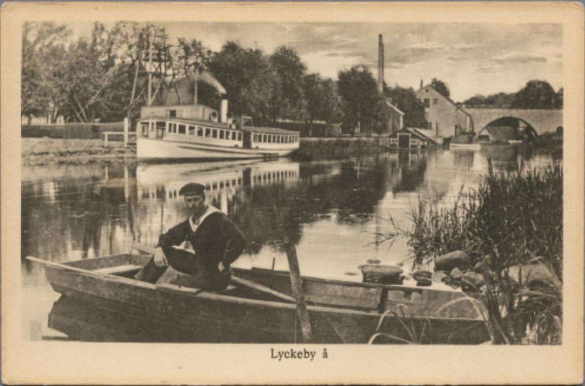 https://digitaltmuseum.se/021018111177/angbaten-ornen-fortojd-i-lyckebyan-i-lyckeby