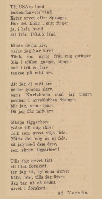 Söderhamns Tidning 1937-03-22