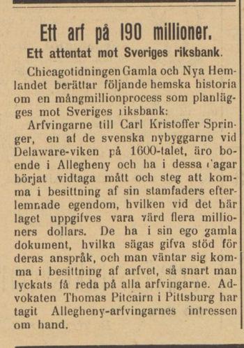 Alingsås Tidning 1893-10-25 (1)