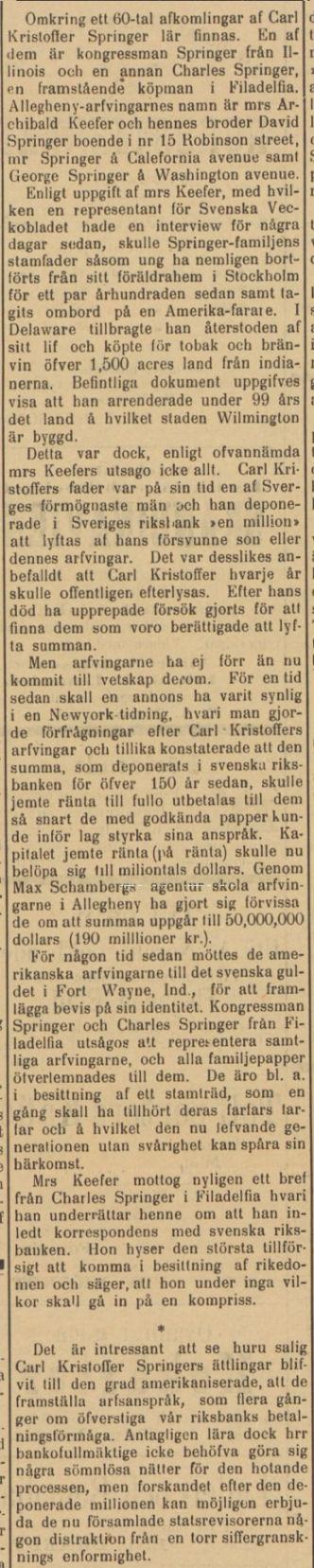 Alingsås Tidning 1893-10-25 (2)