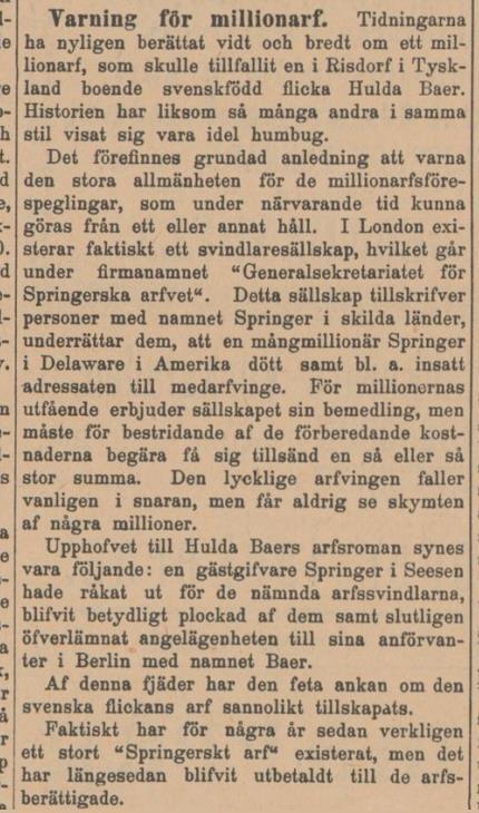 Fyris 1895-07-12
