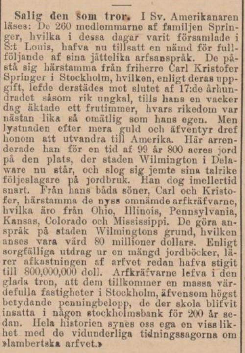 Nya Dagligt Allehanda 1880-02-26